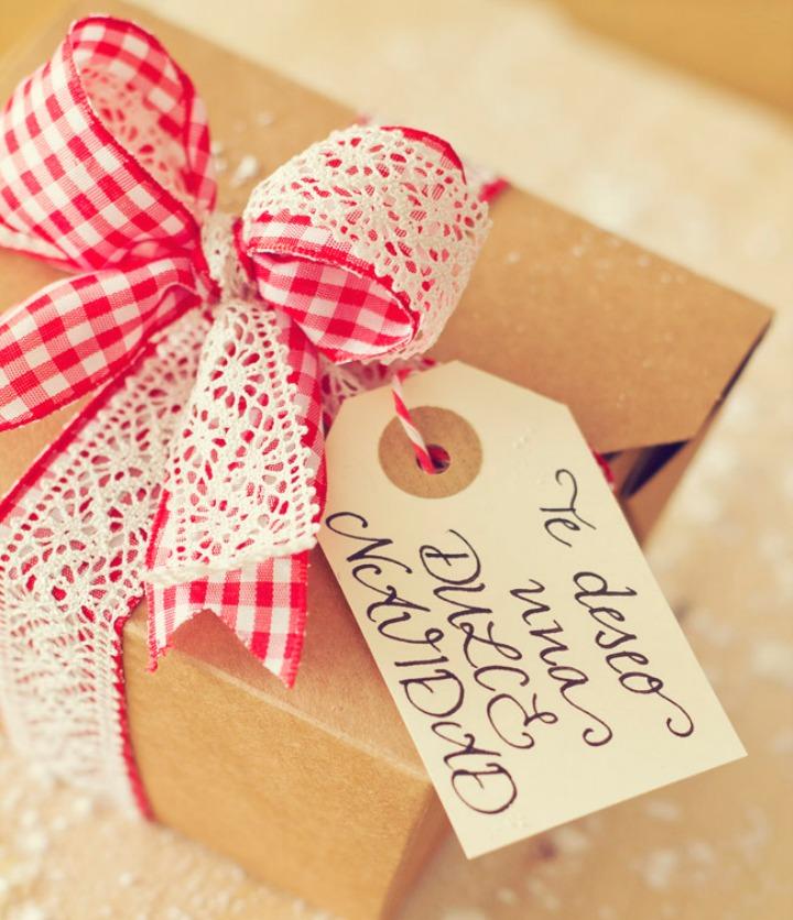 Galletas_Navidad_cbda_web10