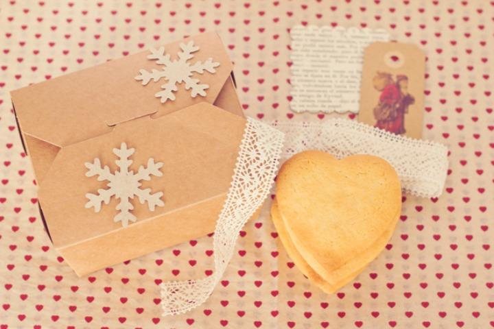 Galletas_Navidad_cbda_web4