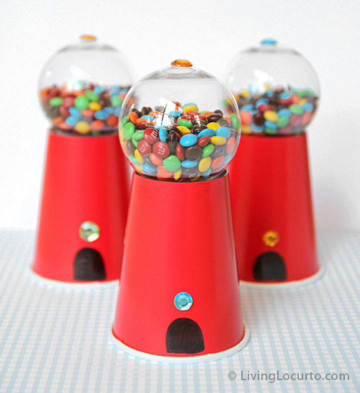 Gumball-Craft-Party-Favor-LL
