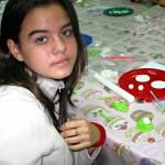 ITaller infantil de decoración de cupcakes Snack Market