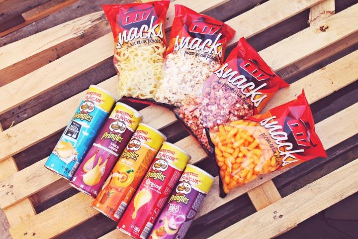 Patatas-y-snacks