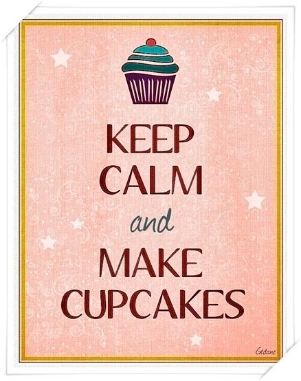 cupcakes-mallorca2