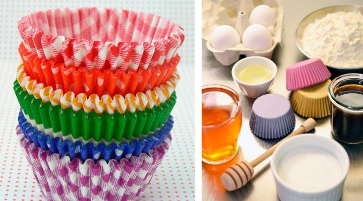 cupcakes-mallorca