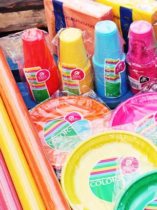 fiestas-snack-market