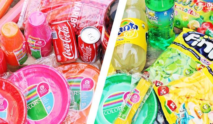 fiestas-snack-market3