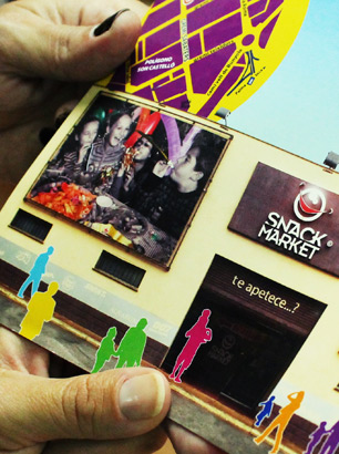 snack-market-fiesta