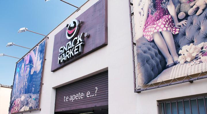 snack-market
