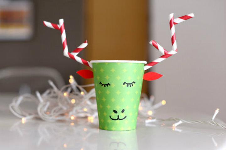 1-diy-reindeer