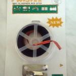 IMG-20131218-WA0019 - copia