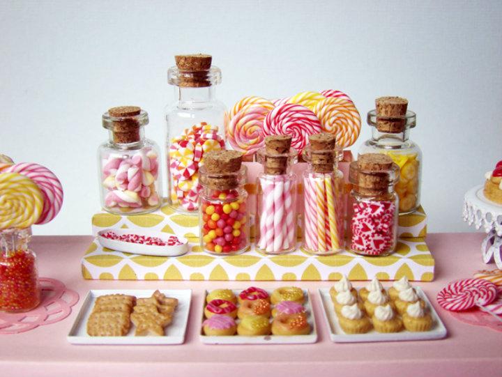 DessertTable_PinkCandy_2