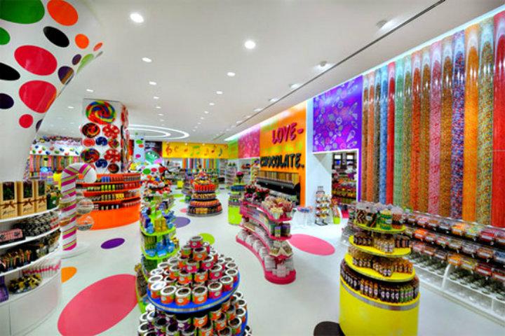 worlds-best-candy-shop