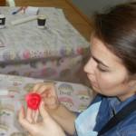 Cupcakes San Valentín 11