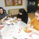 Cupcakes San Valentín 13