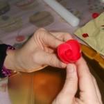 Cupcakes San Valentín 15