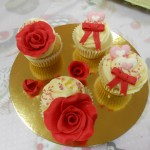 Cupcakes San Valentín 3