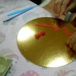 Cupcakes San Valentín 8