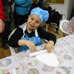 cupcakes 3d para niños by Mi cake es mas cuqui