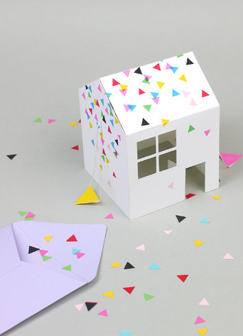 printable-pop-up-house-party-invitation