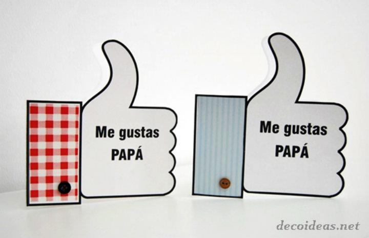 tarjeta-dia-del-padre1