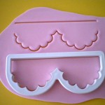tarta sugar09 2011 002