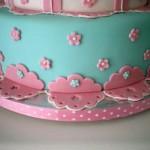 tarta sugar09 2011 034