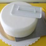 tarta sugar09 2011 052