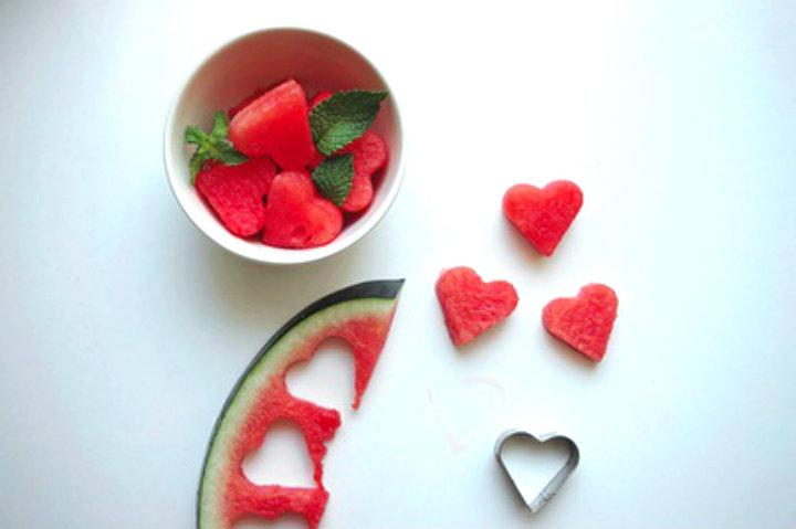 brochetas de fruta 13