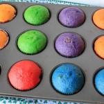 colorantes para reposteria
