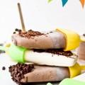 polos de chocolate 2