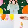 balloon-weights-collage-1