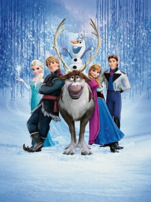 Frozen_castposter02