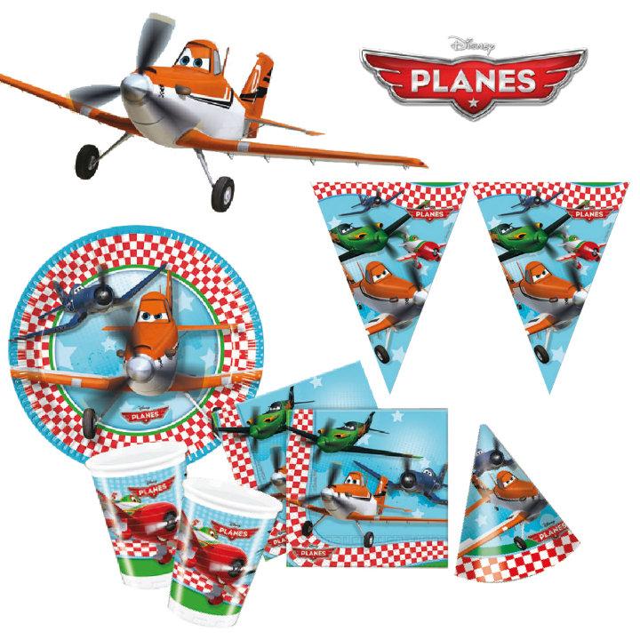 Planes_zpsf19e73cc
