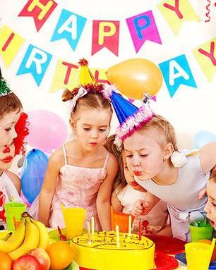 como_organizar_fiesta_infantil