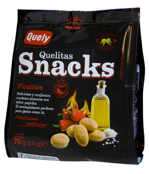 snackpicantes_600x700