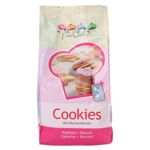 33903_funcakes_mix_voor_koekjes-cookies