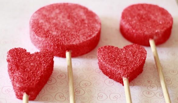Valentines-candy-bouquet3-585x341