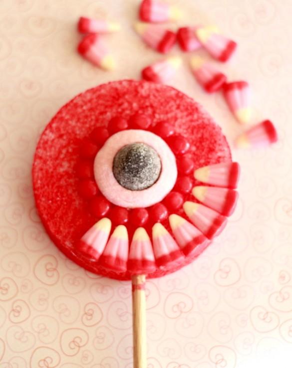 Valentines-candy-bouquet4-585x738