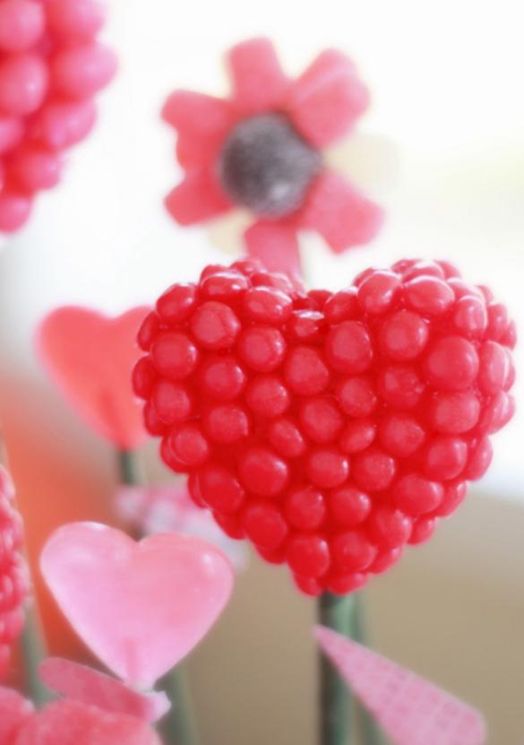 Valentines-candy-bouquet5