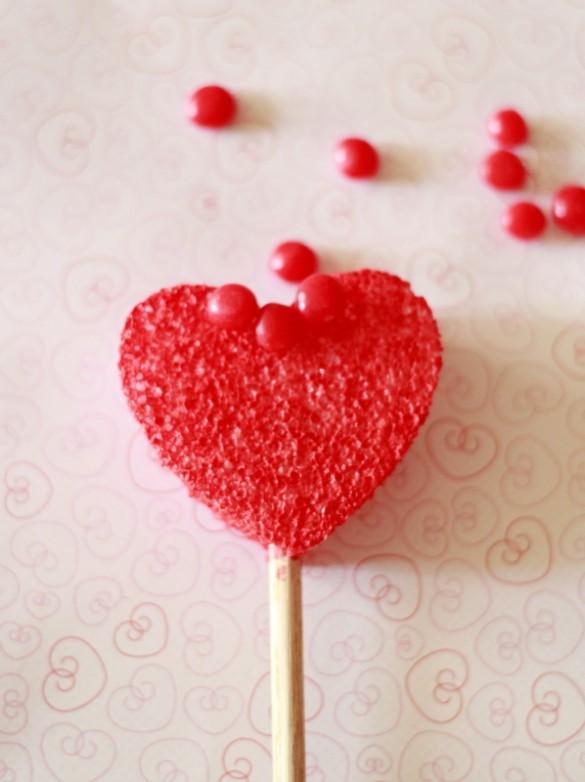 Valentines-candy-bouquet7-585x782