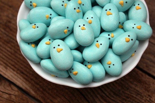 Easy-DIY-Easter-treats-Jordan-Almond-Bluebirds-Sweet-Sugar-Belle