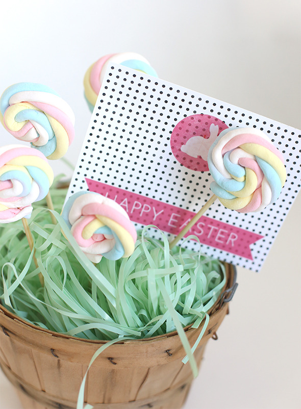 Easy-DIY-Easter-treats-Marshmallow-Pops-Say-Yes_zpsfv9qj6xa