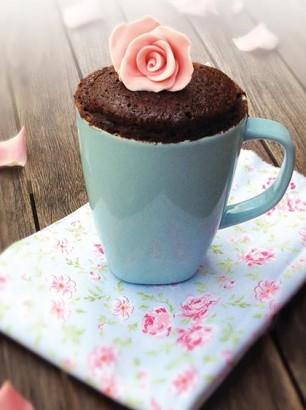 Los-mug-cakes-de-Victorias-cakes-Detalle-de-portada