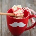 candy-cane-mug-cake-kirbies-cravings-a-san-diego-food-blog-1386749809ng84k