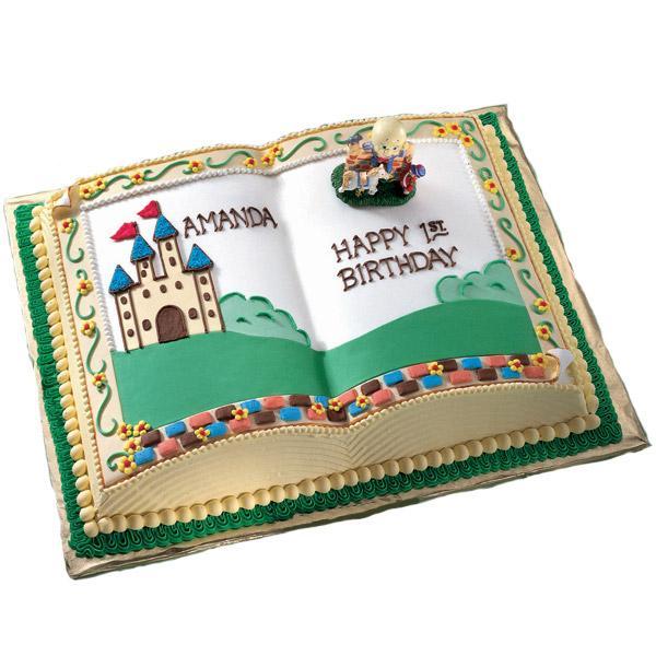 wilton-double-book-novelty-cake-pan-tin_2_lg
