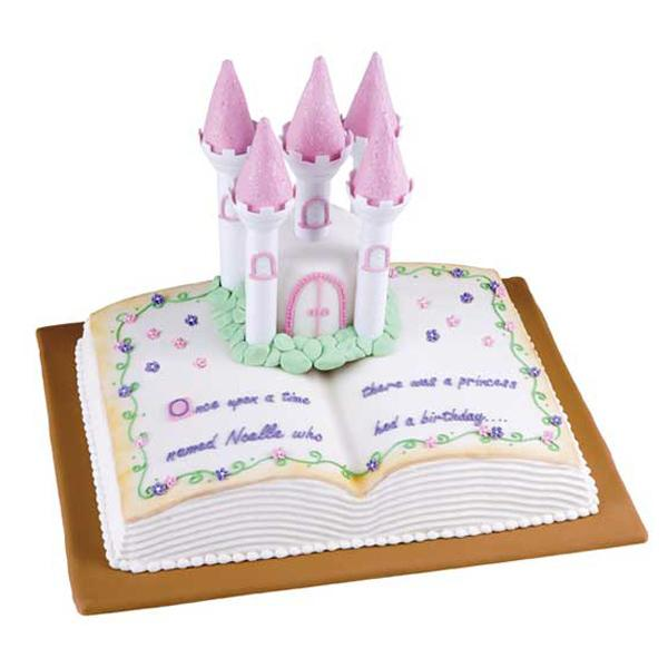 wilton-double-book-novelty-cake-pan-tin_3_lg
