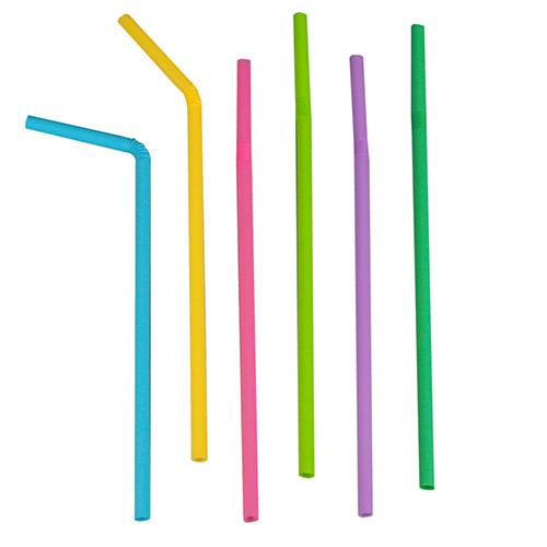 Pajitas-flexibles-para-Batidos-8-mm-25-cm-colores-surtidos-16757_b_0