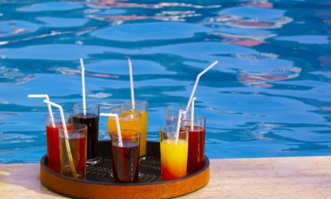 fiesta-piscina