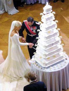 boda noruega