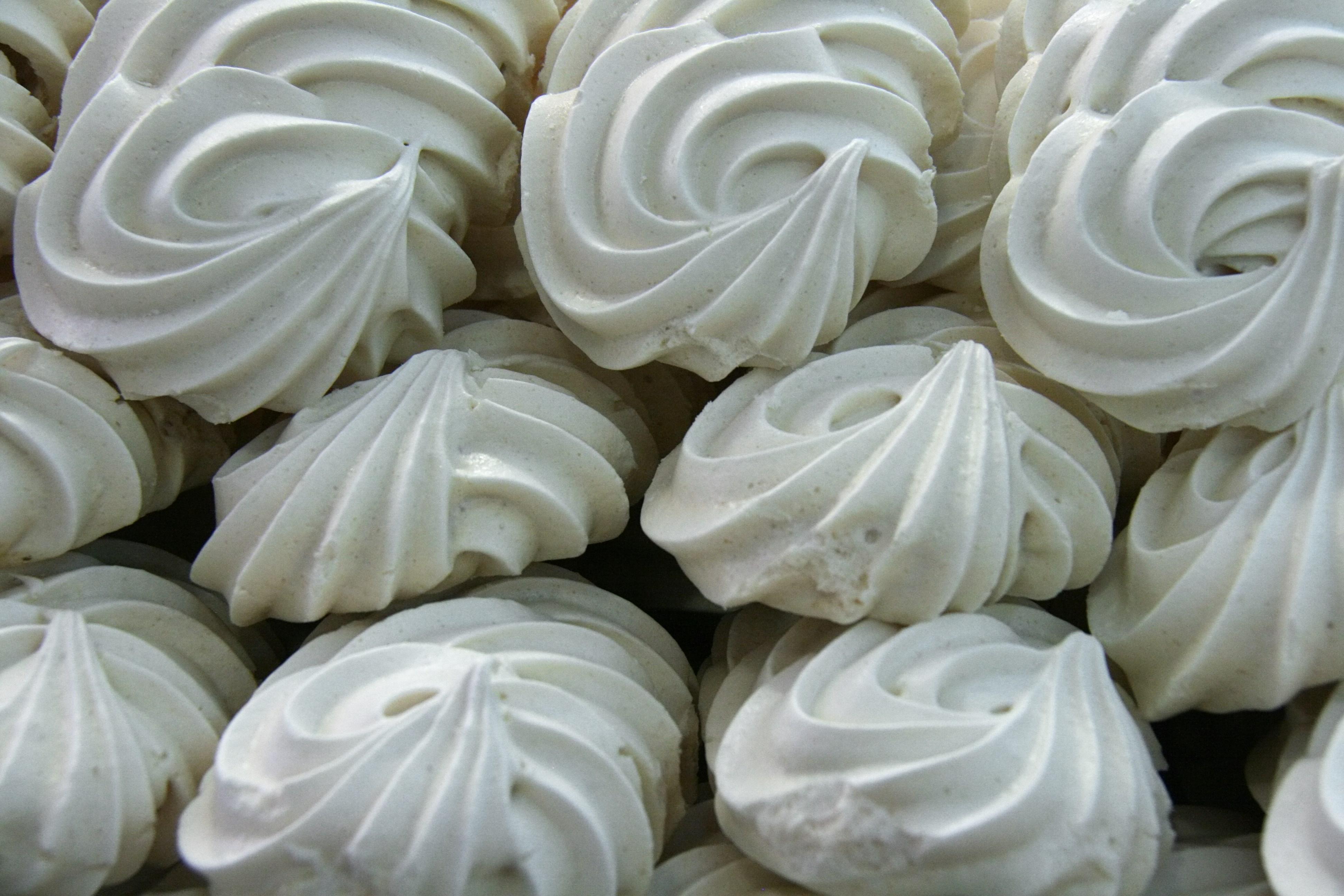merengues 1