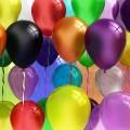 globos-de-colores1